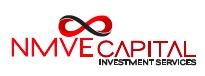 NMVE Capital Logo