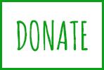 Shule Foundation, Jackie Wolfson, street kids, Uganda, Kisenyi, education